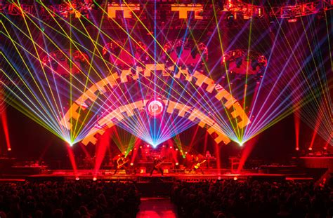 lost trans siberian orchestra trans siberian orchestra the lost toyota