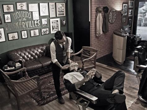 tattoo workshop singapore 534 best images about barber shop love on pinterest