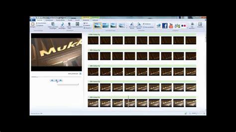 tutorial blender german tutorial 20th century fox intro erstellen mit blender