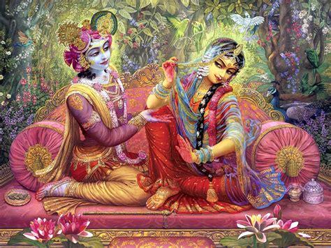 shri krishna themes hd bhagwan ji help me shri radha krishna hd pictures lord