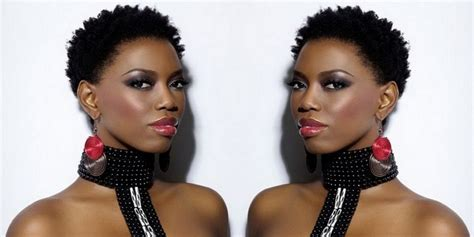 Hairstyles For Black Females by Black Haircuts New Design 2018