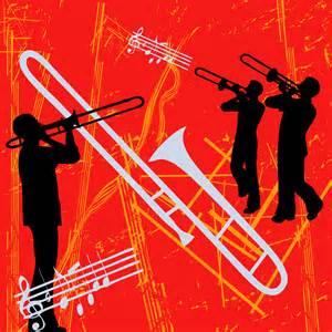 Is Swing Jazz Swing Big Band On Jazzradio Jazzradio Enjoy