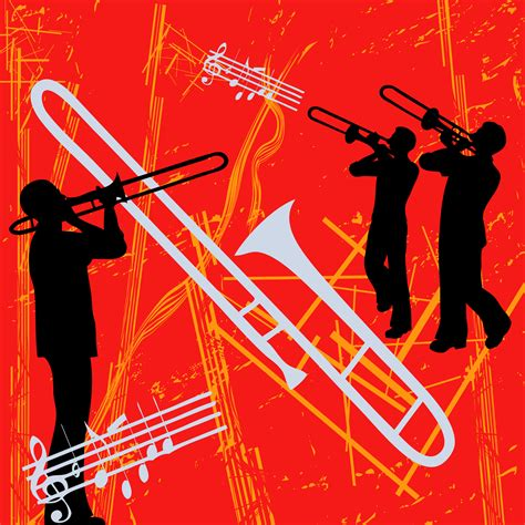 the big swing band swing big band on jazzradio com jazzradio com enjoy