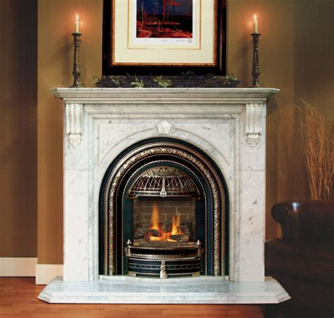 gas fireplace sales and toronto fireplaces