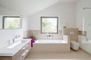 badezimmer modern haus p