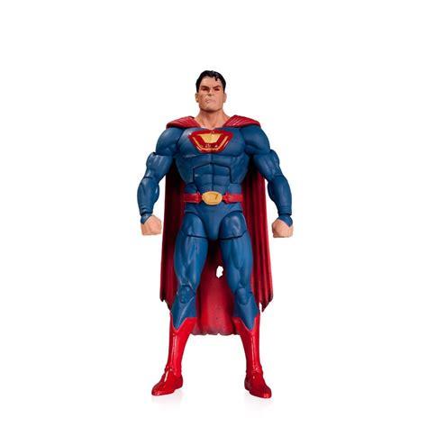 Figure Ultraman Superman 18cm superman homepage