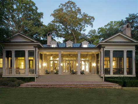 historical concepts home design architect portfolio by historical concepts front deck