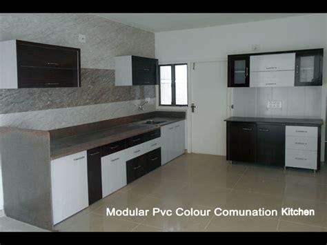 furniture in kitchen modular pvc kitchen furniture in ahmedabad kaka sintex