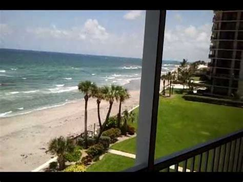 Apartments In Jupiter Island Florida 250 Rd Jupiter Island Fl Our New Apartment