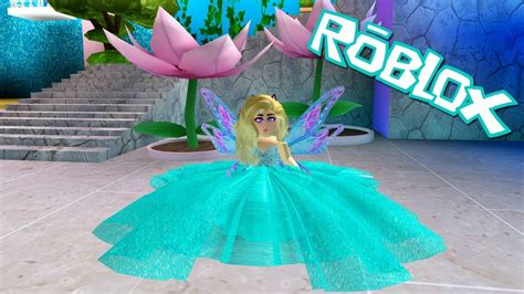 magical enchantress skirt roblox fairies mermaids