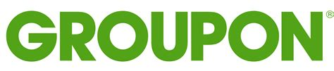 How To Use Gift Card On Groupon - groupon