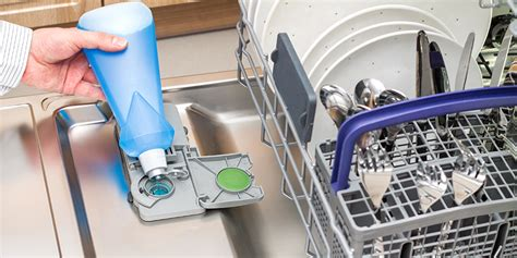 8 places that would benefit from a countertop dishwasher