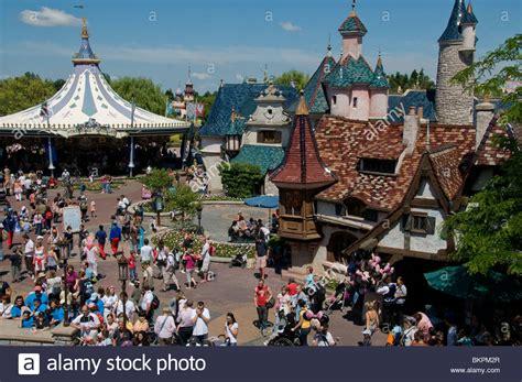 theme parks in paris paris france theme parks people visiting disneyland