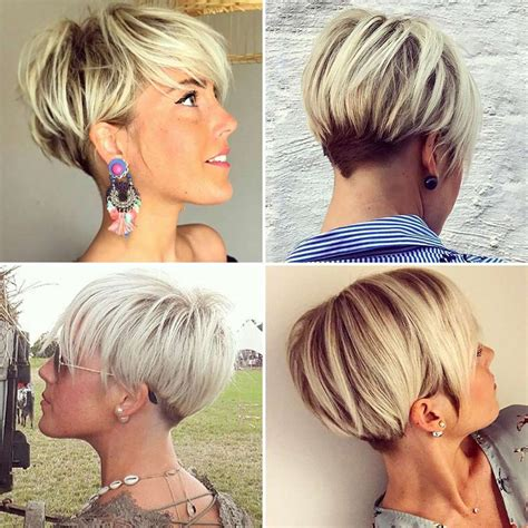 swing style frauen hairstyles for 2017 fashion and