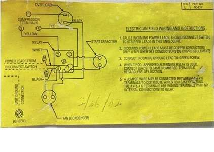 traulsen freezer wiring diagram get free image about
