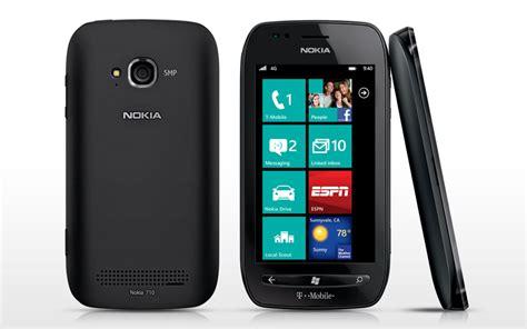 Hp Nokia X 5 Terbaru harga dan spesifikasi nokia lumia 710 daftar harga hp terbaru