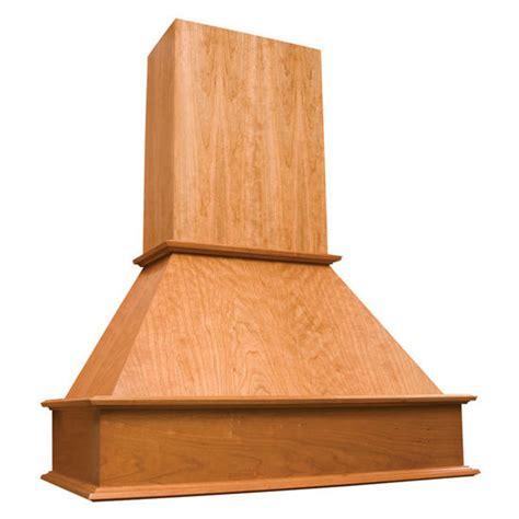 Oven Listrik National Omega wooden range hoods gotcha covered building a wood range