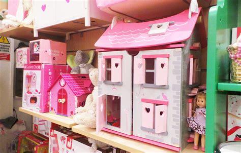 giochi gratis da arredare arredare casa giochi per ragazze casa di design stanze