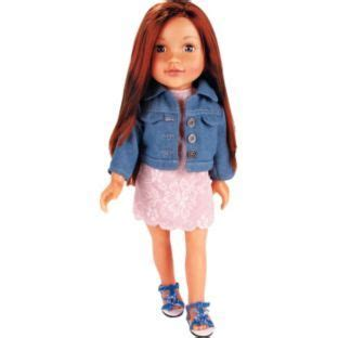 design a doll online buy chad valley designafriend summer dress outfit at argos