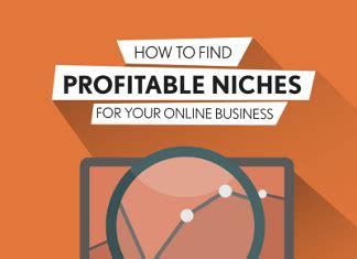 how to find niche business ideas your niche finder plan of how to find niche business ideas with big profit margins brandongaille