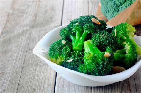 como cocinar brocoli en microondas c 243 mo cocinar br 243 coli en microondas c 243 mo preparar br 243 coli