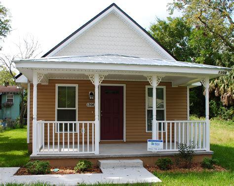 Affordable Housing Plans And Design judith sisler johnston joins habijax design committee