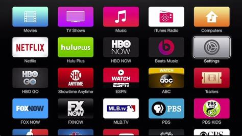 set up apple tv with ios or bluetooth keyboard