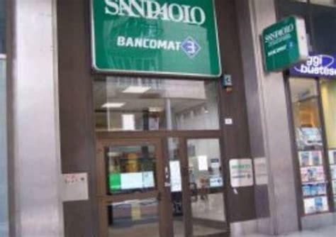 Banca Intesa San Paolo by Intesa Sanpaolo Crescer 224 Anche Grazie Ai Tabaccai