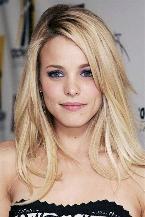 15 ideas of long hairstyles for round faces over 50 15 best ideas of best long haircuts for thin hair