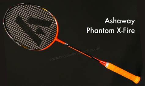 Raket Ashaway Power Platinum ashaway badminton chennai