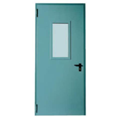 porte ninz blocs portes m 233 talliques multi usage ou coupe feu jusqu 224