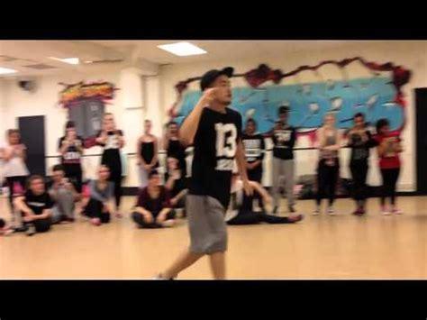 tutorial dance danger bts dance workshop mr son danger by bts youtube