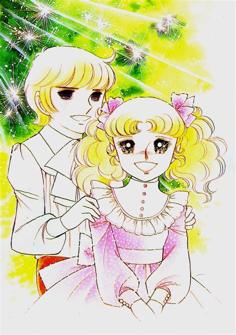 1 9 T Yumiko Igarashi yumiko igarashi anthony brown candice white ardlay