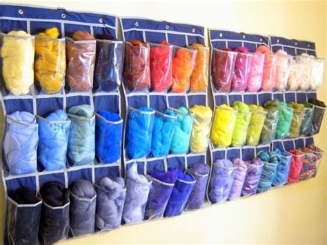 dollar store shoe organizer 25 best ideas about shoe hanger on pinterest no more