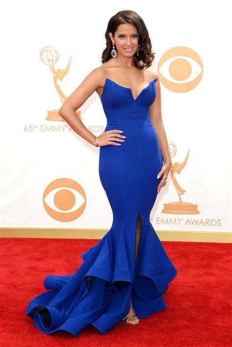 celebrity red carpet dresses kzdress celebrity gowns red carpet golden globe red carpet