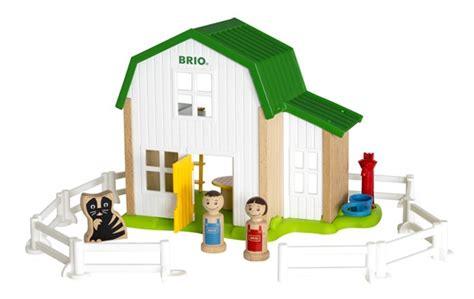 brio home portal my home town farmhaus brio