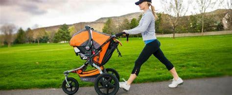 Stroller Giveaway - bob jogging strollers giveaway giveaway safeconbritax de su mama