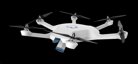 Drone Cyphy cyphy works launches new consumer drone the drone files