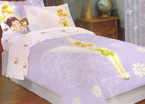tinkerbell bedroom set 404 squidoo page not found