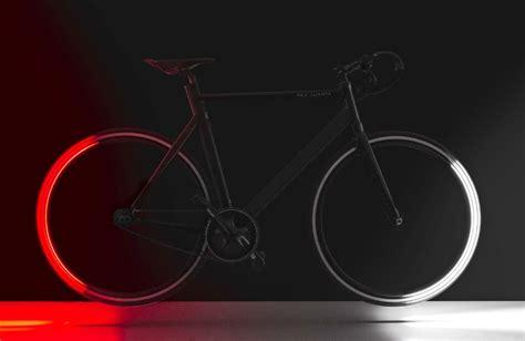 led beleuchtung fahrrad fahrradbeleuchtung revolights l sst sich jetzt auch g