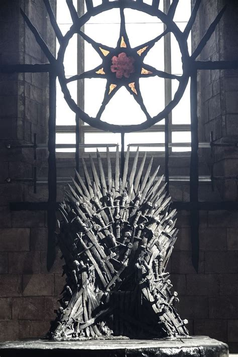 Iron Throne Chair by 25 Best Ideas About Iron Throne On Iron
