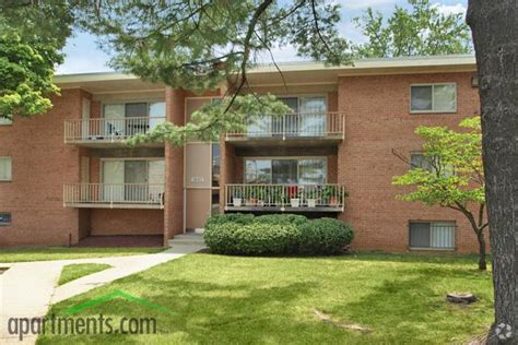 brinkley house brinkley house rentals temple hills md apartments com