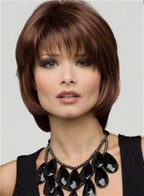 hair styles for with square faces 70 1000 ideas about square face hairstyles on pinterest