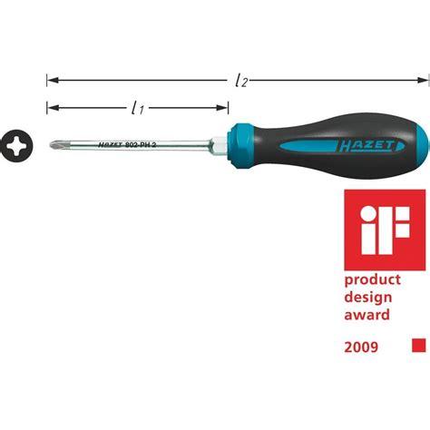 conrad len workshop pillips screwdriver hazet ph 3 blade len from