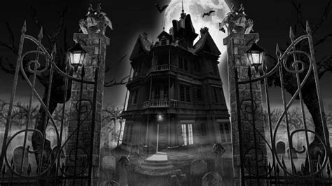 haunted houses long island long island halloween haunted houses 2014