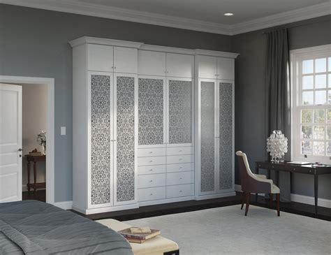 Wardrobe Closet - wardrobe closets custom wardrobe closet systems for your
