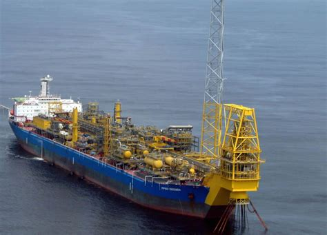 boat financing singapore singapore keppel shipyard secures fpso upgrading contract