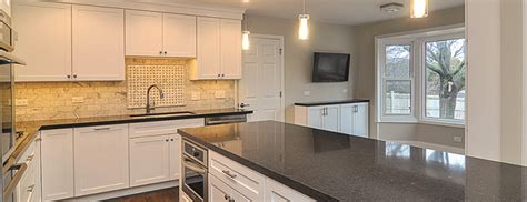 how much does it cost to remodel a house how much does it cost to remodel a kitchen in naperville sebring services