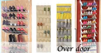 Under Bed Organizer How To Store Your Shoes Shoe Storage Ideas