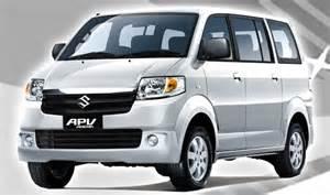 Harga Suzuki Apv Baru 302 Found